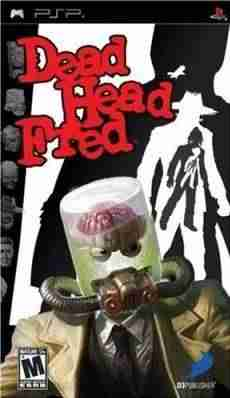 Descargar Dead Head Fred [English] por Torrent